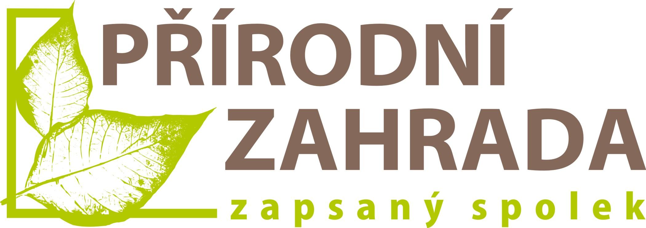 Přírodní zahrada z.s. - Vše o přírodních zahradách.