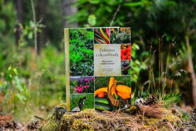Zahrada pro radost a užitek