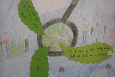 Vracíme zahradní pedagogiku do škol