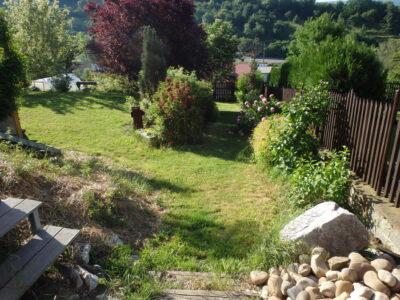 Zahrada Školičky Kytičky
